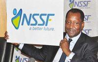 NSSF member contributions hit sh1trillion