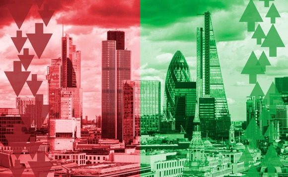 Revealed: FTSE 100 winners and losers since Brexit vote
