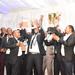 Corporate League awards 2018