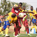 Premier League today: KCCA take on Maroons