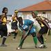 Kakungulu defeats Kololo 8-0 in Weatherhead Open