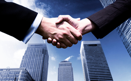 AXA IM partners with AMX platform; launches $1bn long-term credit fund