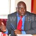 UPC appreciates Kayihura, welcomes Ochola