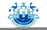 Bid notice from National Water & Sewerage Corporation
