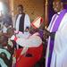 Soroti parish priest knocked dead