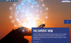 Feature: IHT – The experts' view
