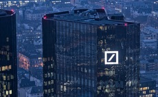 Deutsche Bank moves half of its euro clearing from UK to Germany amid Brexit uncertainty