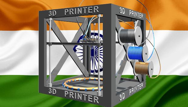 india-3d-printing