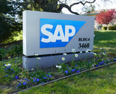 Public SAP exploits could enable attacks against thousands of companies