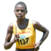 Know your 2017 IAAF stars: Doreen Chesang