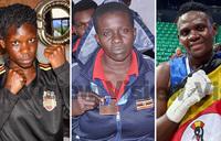 Women's Day: Celebrating women achievers in sports