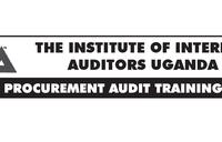 The Institute of Internal Auditors Uganda