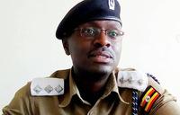 Businessman shot dead at a Kampala hospital