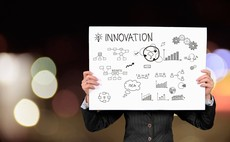 Breaking stereotypes: How innovation changed the face of emerging markets