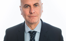 Punter Southall Governance Services' Wayne Phelan: What trustees think of the CMA review