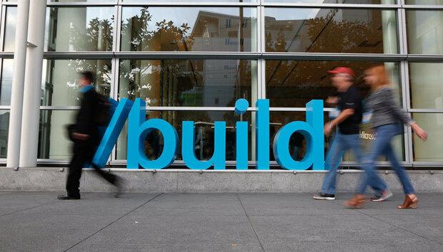 build6webcopy100653615orig