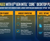 inteldesktopcoreplatformstuff100753786orig