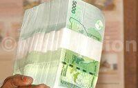 No salary delays for civil servants after April, says Gov't