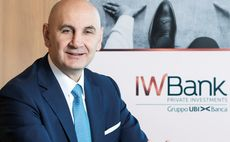 Italian bank IWBank PI expands financial advisory network