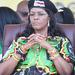Grace Mugabe immunity unconstitutional: S.Africa court
