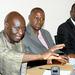 Listen to us, Uganda opposition tells Govt
