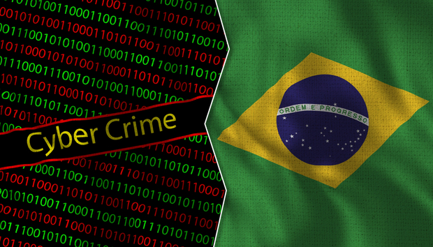 Pirates of Brazil: An introduction to the Brazilian cyber underground