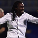 'Hardest to come' for Senegal in quest for first African title