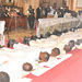 Priests and deacons ordained at Rubaga