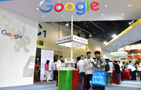Google to buy part of smartphone maker HTC for $1.1 billion: Taiwan firm