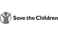 Notice from Save the Children