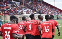 New Uganda Premier League season to kick off in October