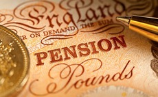 Asset managers reject UK pension fund initiative on fees
