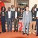 Pakasa Youth Awards winners recognised
