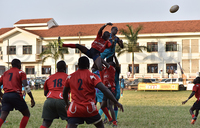 Kobs survive Mongers scare to continue march to league title