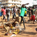 Two killed as Guinea teachers call off strike