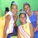 Nakaye crowned Miss Tourism Buganda