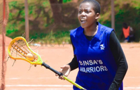 World Lacrosse Championship: Busy days for Uganda U19 Girls Selectors