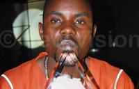Mathias Walukagga outs controversial new song