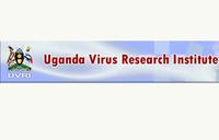 The Uganda Virus Research Institute (UVRI)