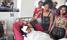 Four perish in Bugiri accident