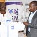 Jacob Kiplimo wins USPA January award