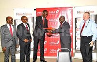 UBA, Vision Group to promote financial literacy in schools