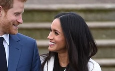 Royal bride-to-be Meghan Markle's US citizenship intrigues tax experts