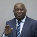 ICC prosecutors to appeal acquittal of Laurent Gbagbo