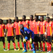 Uganda U-20 team to take on Cameroon