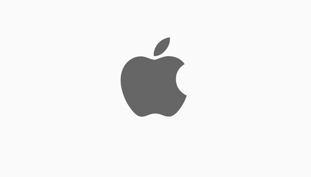 Apple scratches in-person WWDC, will sub with all-online con