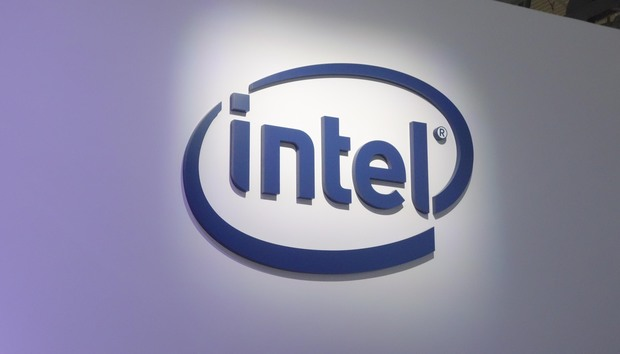 Intel maps out Optane's future and says Penta Level Cell NAND is in the works