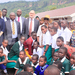 First Lady unveils 10 new primary schools in Sebei region