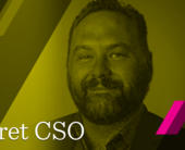 Secret CSO: Jeremiah Cruit, ThreatX