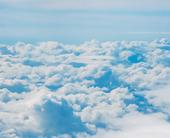 skyhigh-clouds